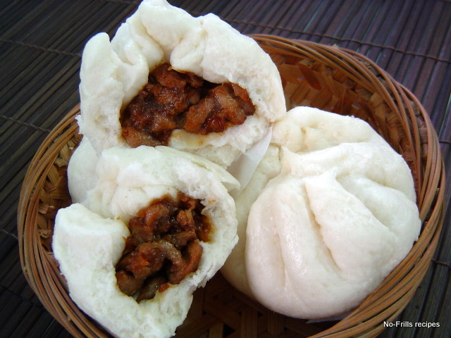 inspirational how to steam buns at home steamed bun pau foodflag 874